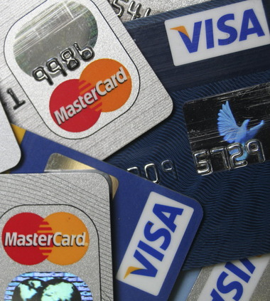 Q&A: What Business Credit Cards Don't Affect Your Personal Credit Score?