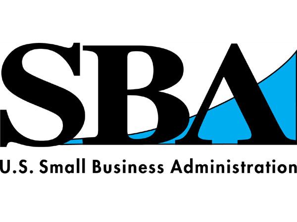 Small business loan guarantees growing