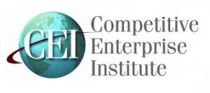 CEI praises bill to raise credit unions' member business lending cap to 27.5 …