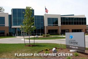 Flagship Center Increases Loan Capacity