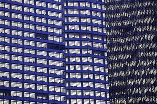 Florida bank profits down 54%, loans stay flat in Q1